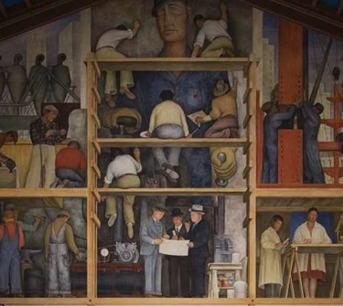 Mural Diego Rivera.png